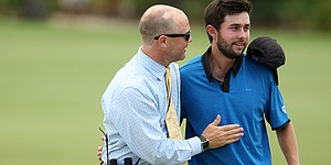 UCLA bounces back inside 54-hole cut line at NCAA Championship