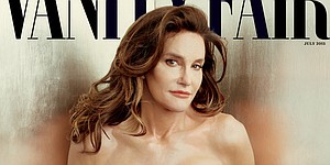 Avid golfer Caitlyn Jenner could lose some Sherwood perks