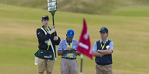 USGA takes comprehensive approach to rules at U.S. Open