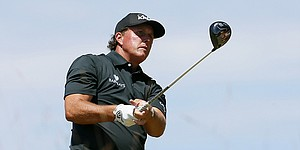 After another U.S. Open miss, has Mickelson's window closed?