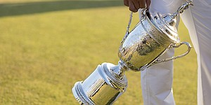 Are golf's major champions underpaid? It's not as crazy as it sounds