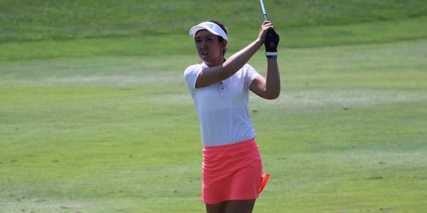 AJGA Rolex title advances career for O'Sullivan, Barbaree