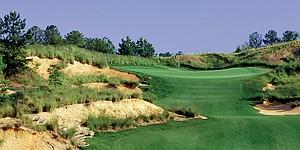 Preview: Golfweek Senior National Match Play