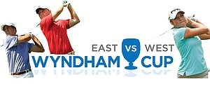 AJGA names top junior players to Wyndham Cup squads