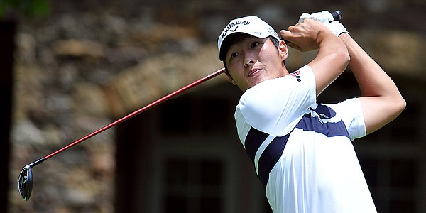 Golfweek PostGame: Danny Lee wins 1st Tour title in Greenbrier playoff