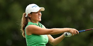 U.S. Women's Open field fluctuates with late adds, WDs