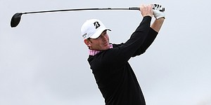 Shifting focus from weather to the cut at the British Open
