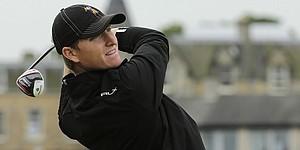 British Open bonus: Handful of players pencil in Troon