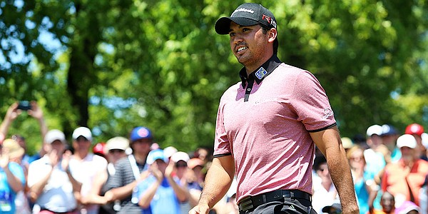 Golfweek PostGame: Jason Day wins RBC Canadian Open with late birdies