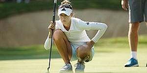 PHOTOS: U.S. Women's Amateur, Round of 64