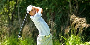 Kenta Konishi grinds out win for U.S. Amateur semifinals berth