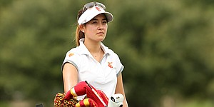 USC takes early lead at ANNIKA Intercollegiate