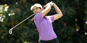 Javadi leads Sewanee to first-round lead at Golfweek DIII Fall Invitational