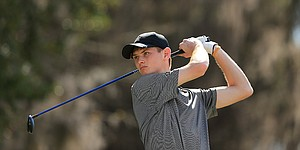 Vanderbilt edges Auburn to win FarmLinks Collegiate Match Play