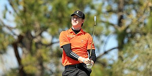 Oklahoma State shows off depth in John Hayt Invitational victory