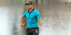 Jason Day's career-best at Bay Hill hands him Day 1 lead at Arnold Palmer Invitational