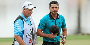 RECAP: Jason Day shoots career-best 66 at Bay Hill to take first-day lead at Arnold Palmer Invitational