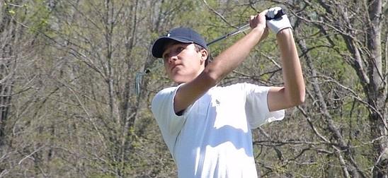 Kiehl, Rowland earn victories at Hueston Woods