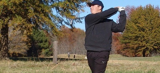 Claycomb, Frazier stand out at Legends Club