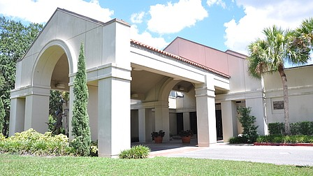 Library legal fight has cost Winter Park $200,000