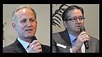 Winter Park Commission candidates spar in public forum