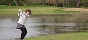 Dabagia, Wertz claim big wins at Hueston Woods