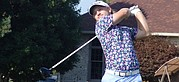 Wheeler goes low in victory at Ball State