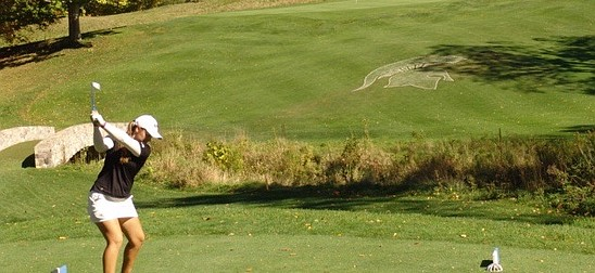 Dales' 68 in final round earns win at Forest Akers