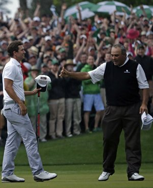 Cabrera's sportsmanship to Scott began years ago