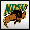 Team of the week: North Dakota State