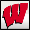 Team of the week: Wisconsin