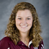 Player of the week: Ally McDonald, Mississippi State