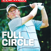 In this issue of Golfweek Magazine: August 1, 2014