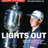 In this issue of Golfweek Magazine: August 15, 2014