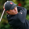 Player of the week: Maverick McNealy, Stanford