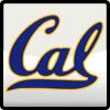 Team of the week: Cal