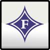 Team of the week: Furman