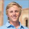 Player of the week: Jake Knapp, UCLA
