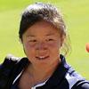 Player of the week: Marissa Chow, Pepperdine