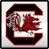 Team of the week: South Carolina