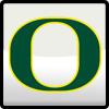 Team of the week: Oregon