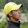 Player of the week: Thomas Lim, Oregon