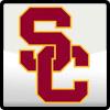 Team of the week: USC