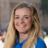 Player of the week: Bronte Law, UCLA