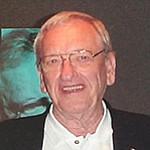 Joe Braly, pioneer in in golf shafts, dies at 92