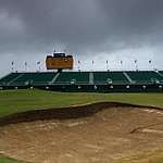 Royal St. George's will open club to female members