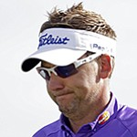British Masters returns to Euro Tour schedule in 2015