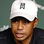 Clarke hopes Tiger returns for Masters, 2016 Ryder Cup