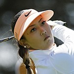 Michelle Wie withdraws from Manulife citing left hip injury