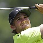 Rodgers faces big week at Memorial in bid for PGA Tour status